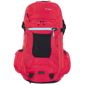 EVOC FR Trail Backpack 20l red